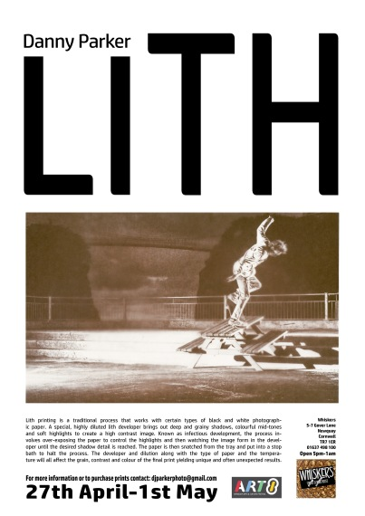 Lith Poster Small Web
