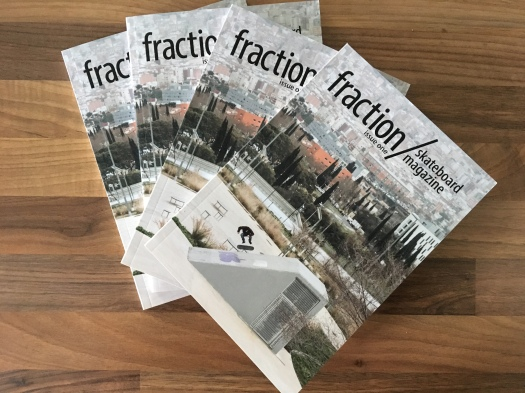 fractioncover