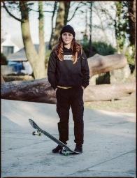 Amy Ram-Portrait-Playing Place-Ektar 100-Feb 2018 Small